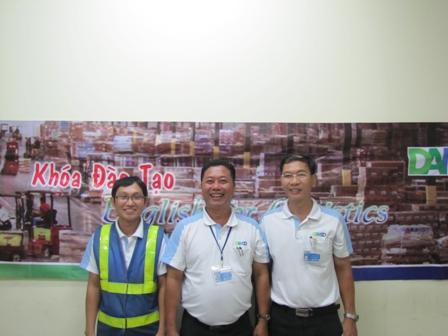 http://www.vietnamshipper.com/img/damco/D3.JPG