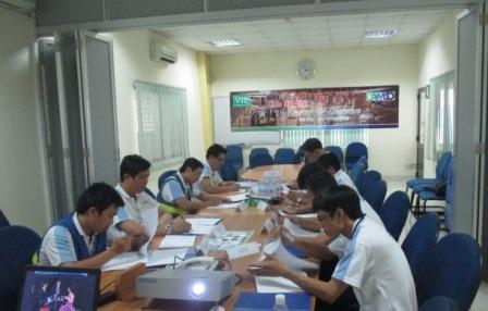 http://www.vietnamshipper.com/img/damco/D4.JPG