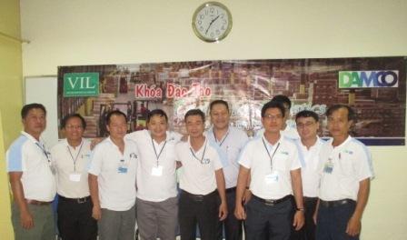 http://www.vietnamshipper.com/img/damco/D7.JPG